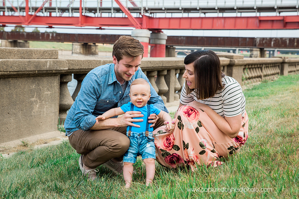 1 central iowa family photographer huxley desmoines captured by heidi hicks morgan love toms fox shoes.jpg