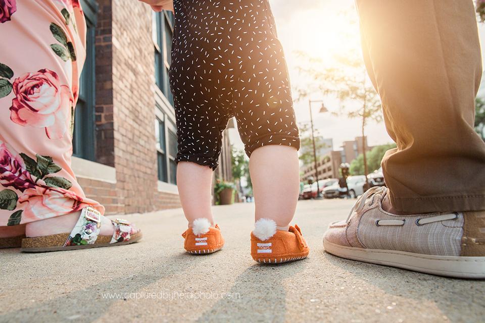 6 central iowa family photographer huxley desmoines captured by heidi hicks morgan love toms fox shoes.jpg