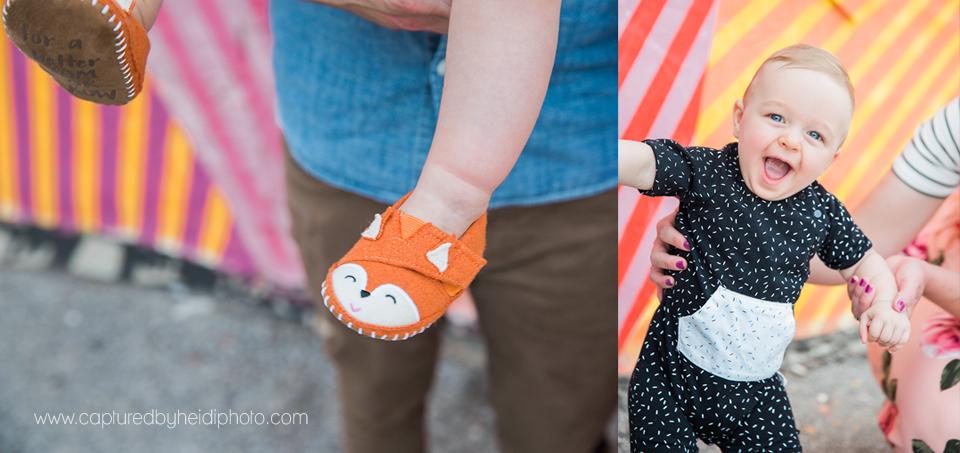 10-central-iowa-family-photographer-huxley-desmoines-captured-by-heidi-hicks-morgan-love-toms-fox-shoes.jpg
