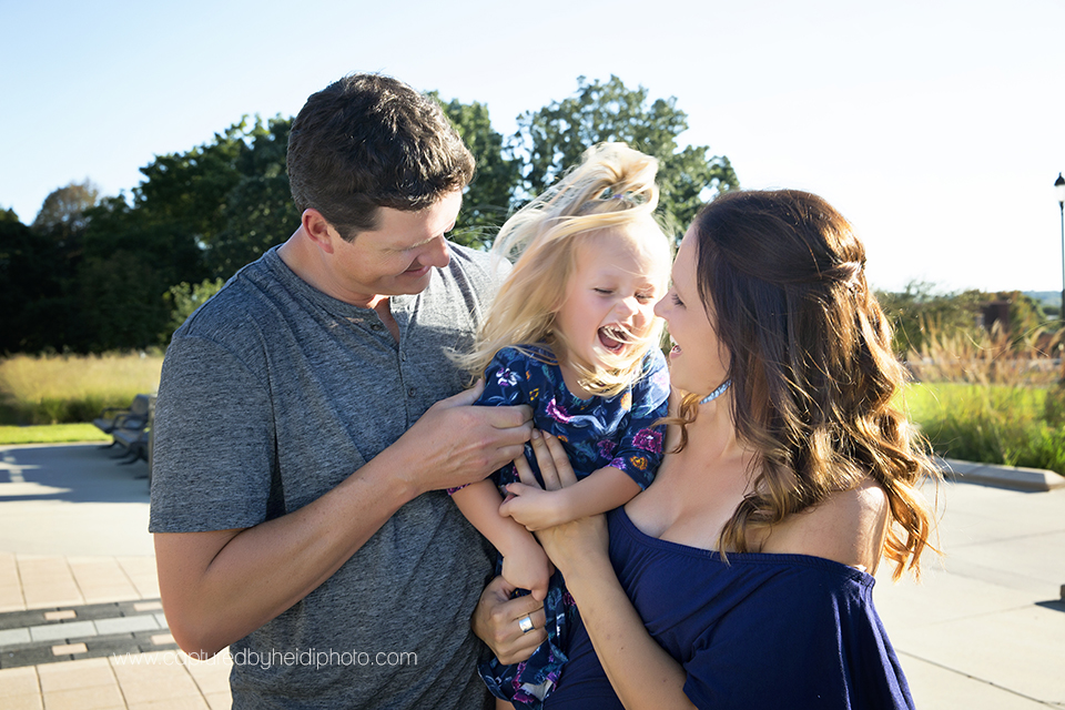 2 central iowa family photographer huxley desmoines captured by heidi hicks brenna rueschhoff.jpg
