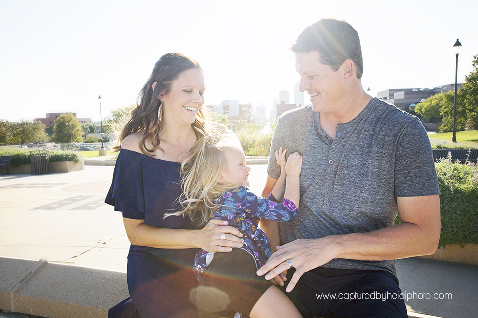 4 central iowa family photographer huxley desmoines captured by heidi hicks brenna rueschhoff.jpg
