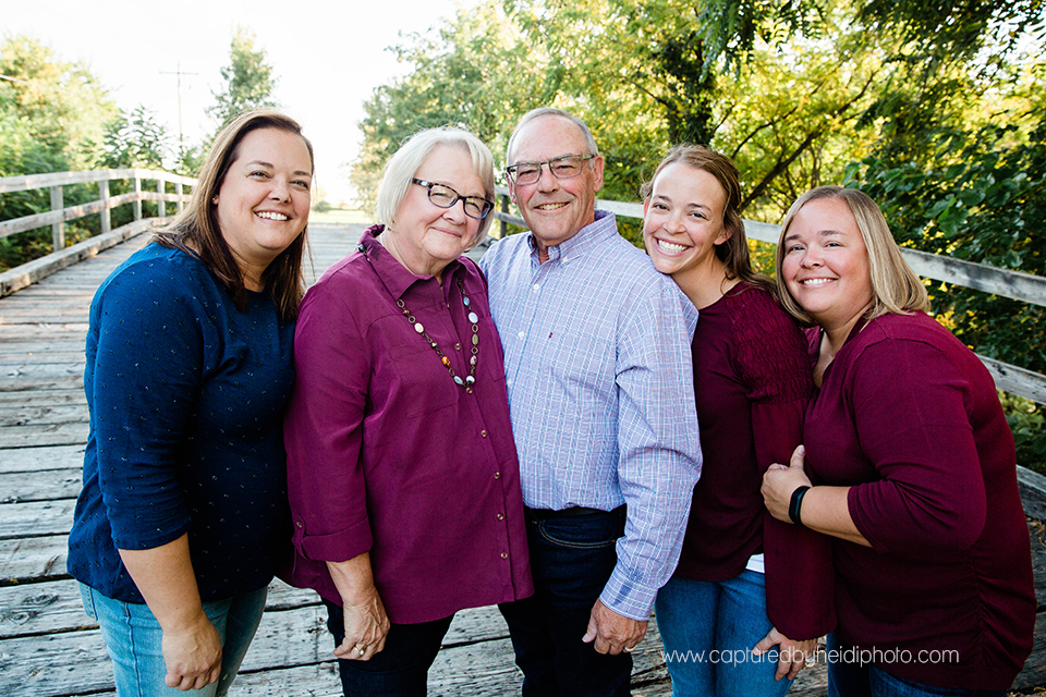 2 central iowa family photographer huxley ames wiegand.jpg