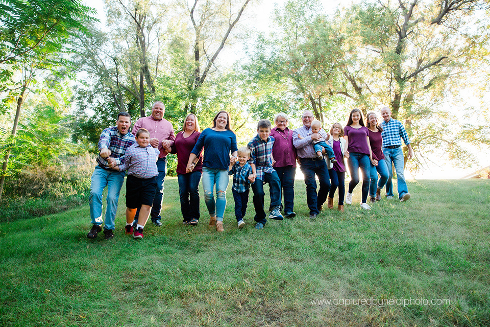10 central iowa family photographer huxley ames wiegand.jpg