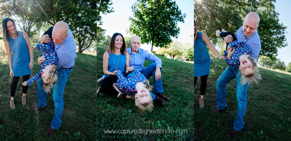 5 central iowa family photographer huxley ames captured by heidi photography dunn.jpg