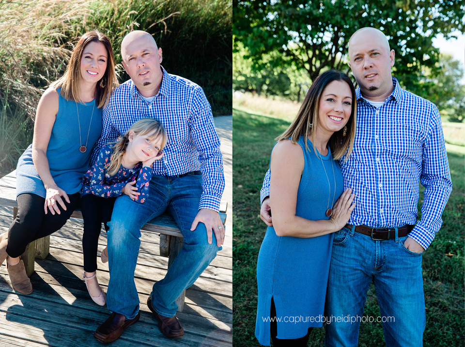 6 central iowa family photographer huxley ames captured by heidi photography dunn.jpg