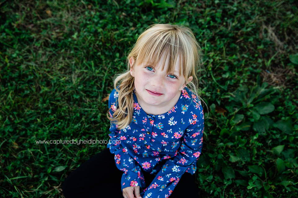 8 central iowa family photographer huxley ames captured by heidi photography dunn.jpg