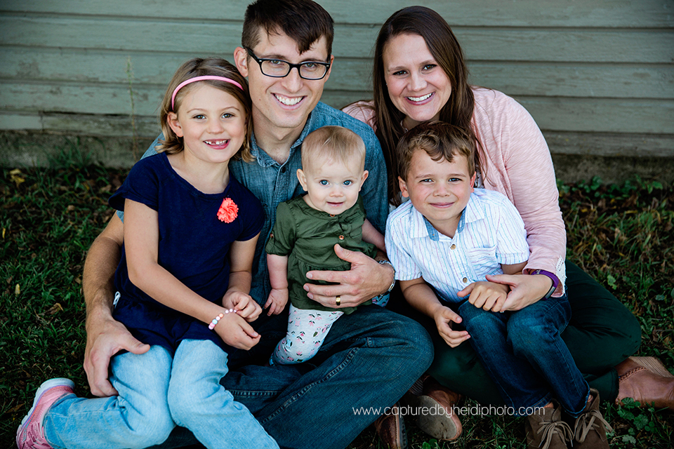 3 central iowa family photographer huxley ankeny ames crudele.jpg