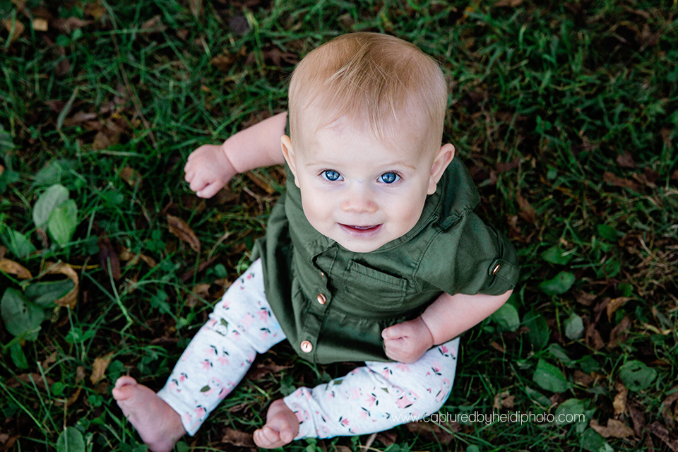 14 central iowa family photographer huxley ankeny ames crudele.jpg