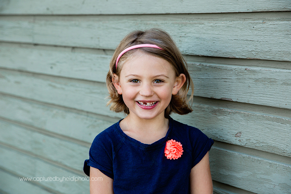 15 central iowa family photographer huxley ankeny ames crudele.jpg