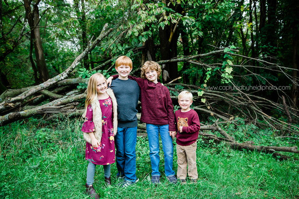 1 central iowa family photographer huxley ankeny captured by heidi hicks.jpg