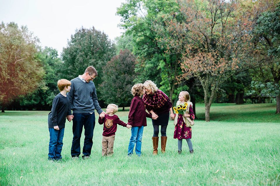 6 central iowa family photographer huxley ankeny captured by heidi hicks.jpg