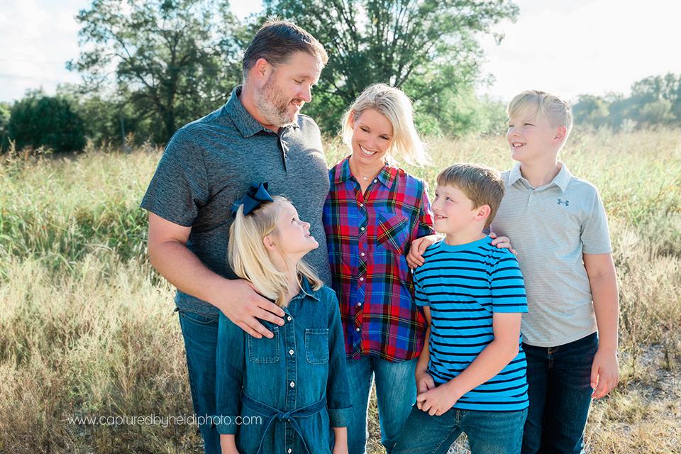 6 central iowa family photographer captured by heidi hicks.jpg