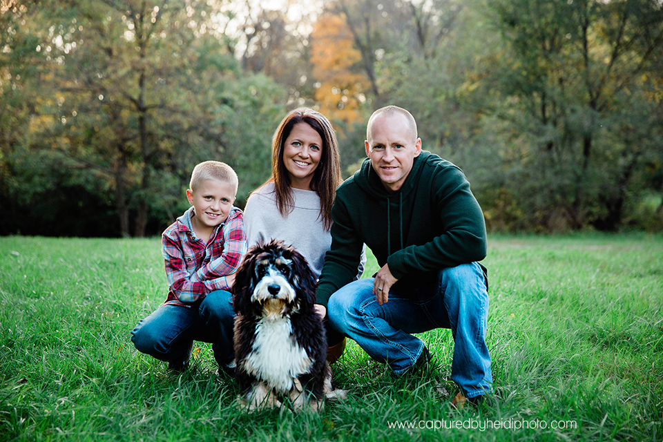 15 central iowa family photographer captured by heidi hicks ames desmoines ankeny bri laughlin.jpg