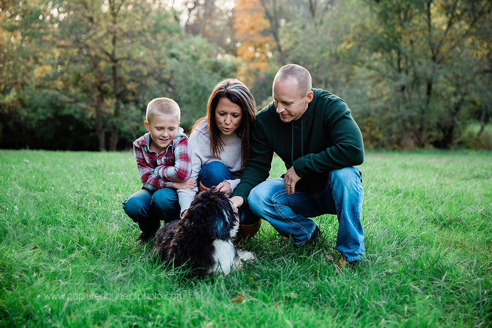 16 central iowa family photographer captured by heidi hicks ames desmoines ankeny bri laughlin.jpg