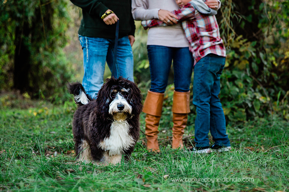23 central iowa family photographer captured by heidi hicks ames desmoines ankeny bri laughlin.jpg