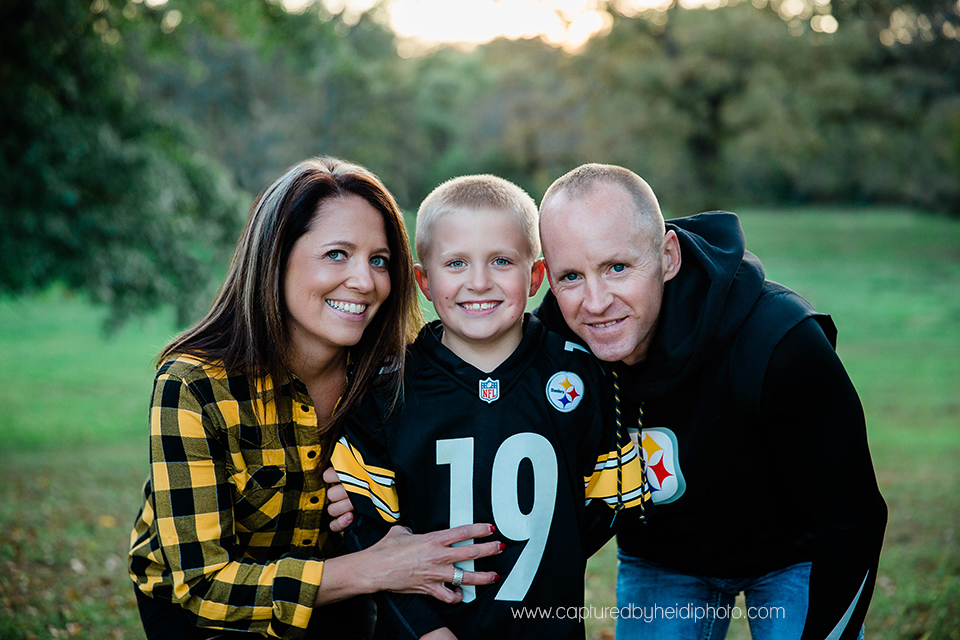 31 central iowa family photographer captured by heidi hicks ames desmoines ankeny bri laughlin.jpg