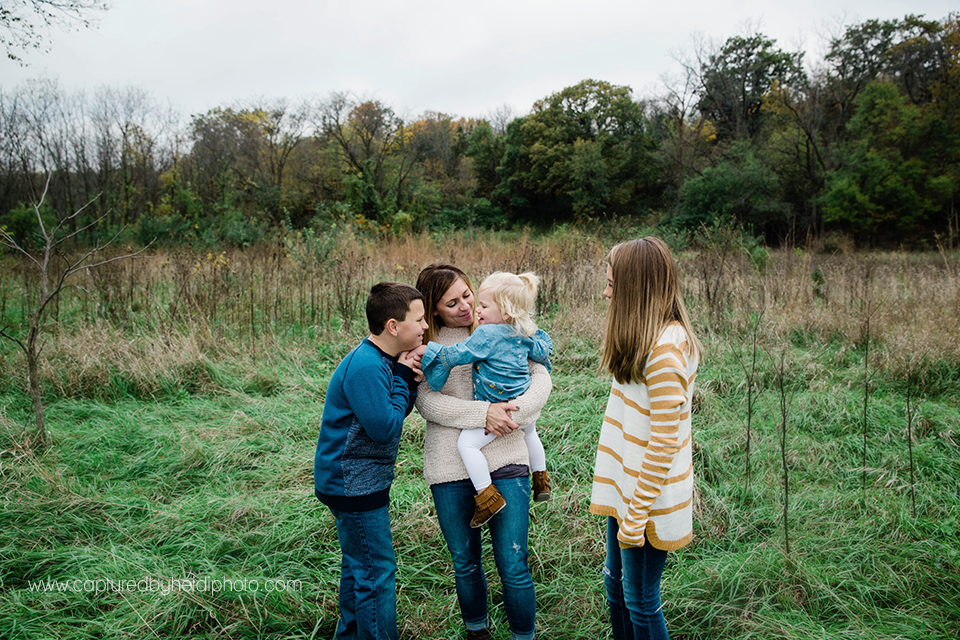 4 central iowa family photographer huxley ames ankeny slater captured by heidi hicks amanda akers.jpg