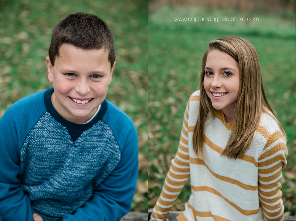 6 central iowa family photographer huxley ames ankeny slater captured by heidi hicks amanda akers.jpg