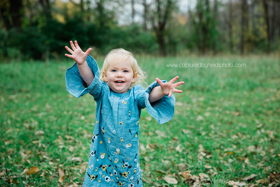 7 central iowa family photographer huxley ames ankeny slater captured by heidi hicks amanda akers.jpg