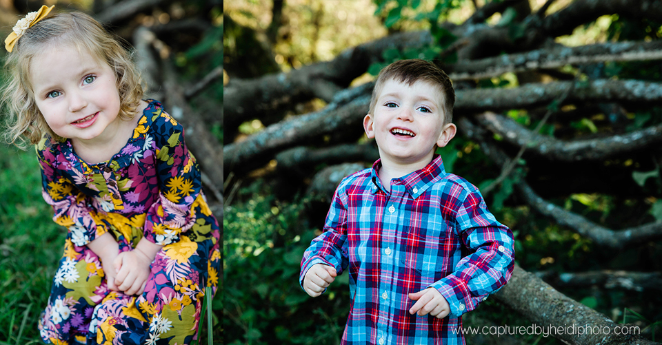 8 central iowa family photographer huxley ames desmoines captured by heidi hicks andrea safina.jpg