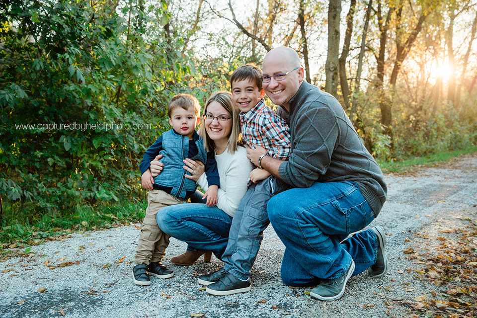 1 central iowa family photographer huxley ankeny captured by heidi hicks sara mcdermott.jpg