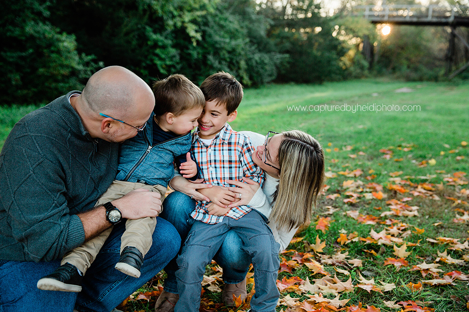 4 central iowa family photographer huxley ankeny captured by heidi hicks sara mcdermott.jpg