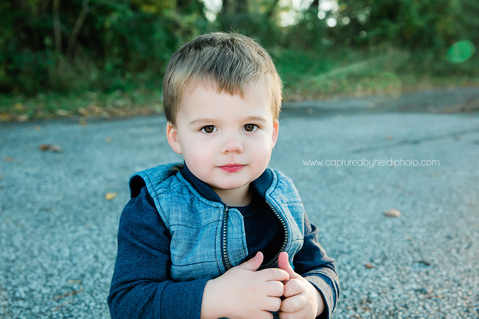 8 central iowa family photographer huxley ankeny captured by heidi hicks sara mcdermott.jpg