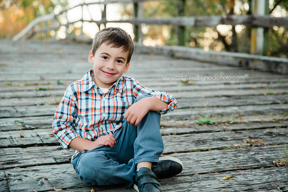 9 central iowa family photographer huxley ankeny captured by heidi hicks sara mcdermott.jpg