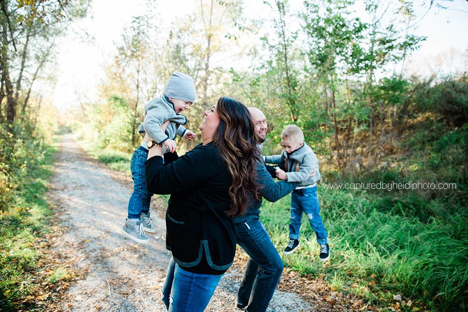 14 central iowa family photographer captured by heidi hicks huxley ankeny desmoines ames jessica randall.jpg
