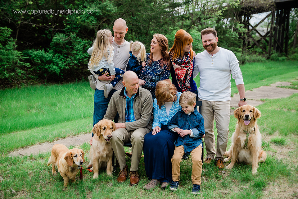 1 central iowa family photographer huxley ames desmoines heidi hicks megan donner.jpg
