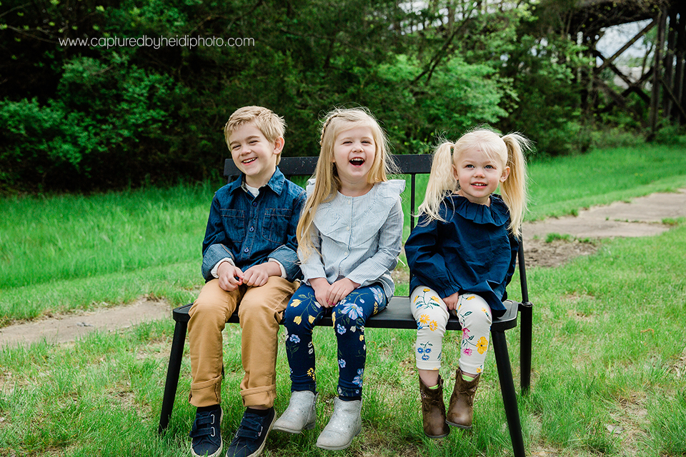 6 central iowa family photographer huxley ames desmoines heidi hicks megan donner.jpg