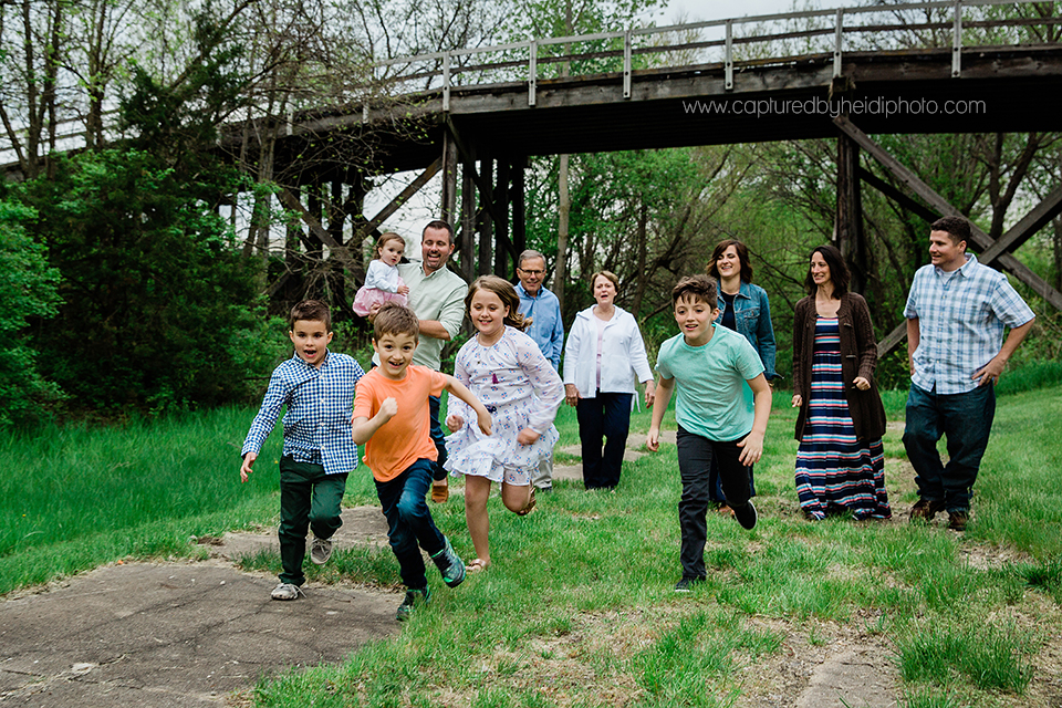 6 central iowa family photographer huxley desmoines captured by heidi hicks erica duke.jpg