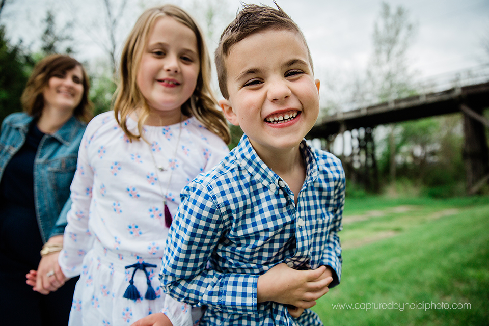 10 central iowa family photographer huxley desmoines captured by heidi hicks erica duke.jpg