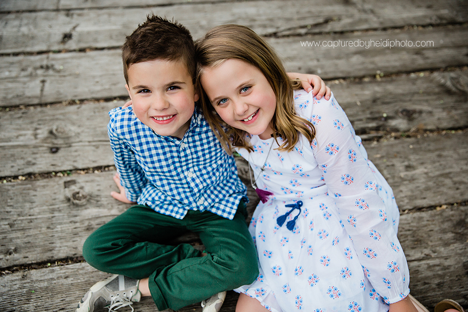 12 central iowa family photographer huxley desmoines captured by heidi hicks erica duke.jpg