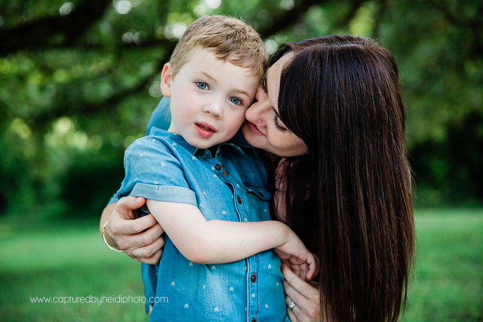 5 central iowa family photographer huxley desmoines ankeny captured by heidi photography hicks jessica gee.jpg