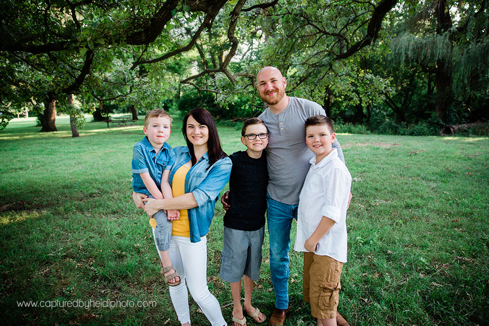 7 central iowa family photographer huxley desmoines ankeny captured by heidi photography hicks jessica gee.jpg