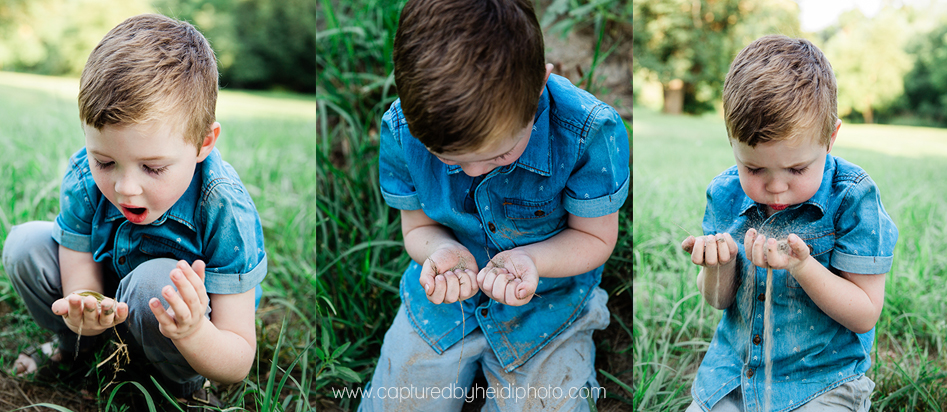 20 central iowa family photographer huxley desmoines ankeny captured by heidi photography hicks jessica gee.jpg