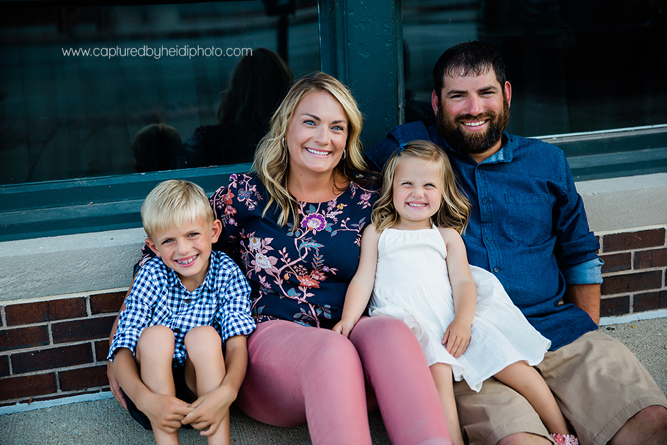 2 central iowa family photographer captured by heidi hicks ames ankeney desmoines kristyn nobiling.jpg