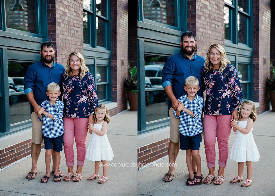 3 central iowa family photographer captured by heidi hicks ames ankeney desmoines kristyn nobiling.jpg