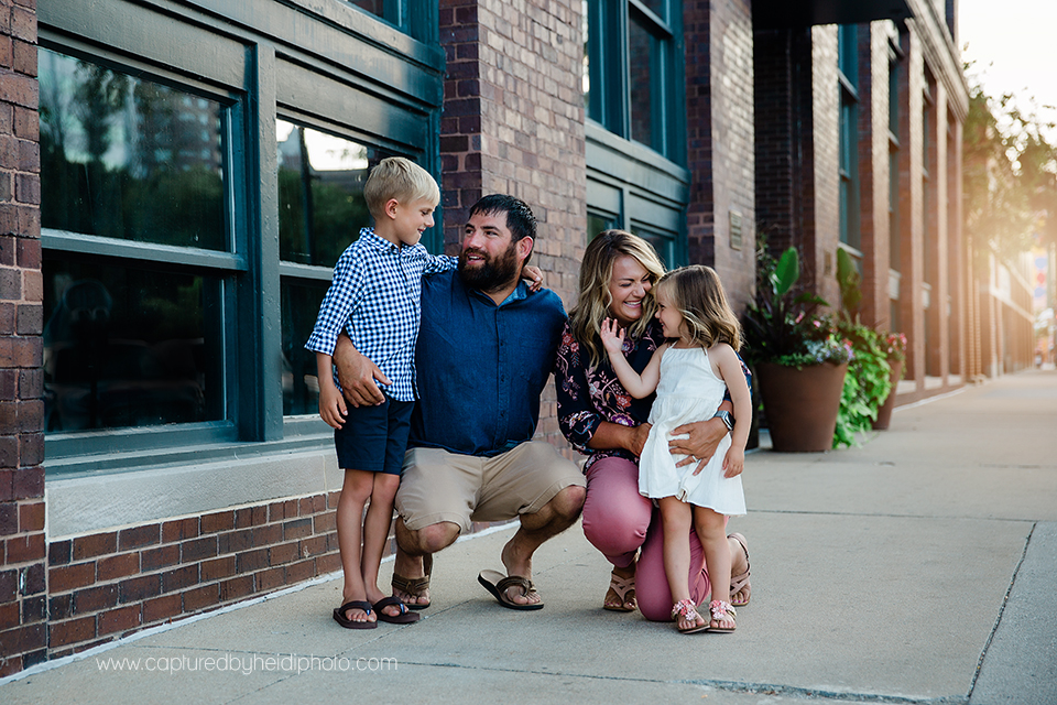 5 central iowa family photographer captured by heidi hicks ames ankeney desmoines kristyn nobiling.jpg