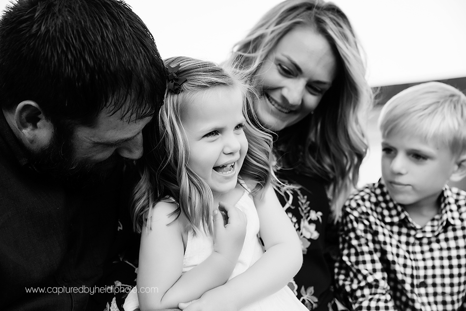 9 central iowa family photographer captured by heidi hicks ames ankeney desmoines kristyn nobiling.jpg