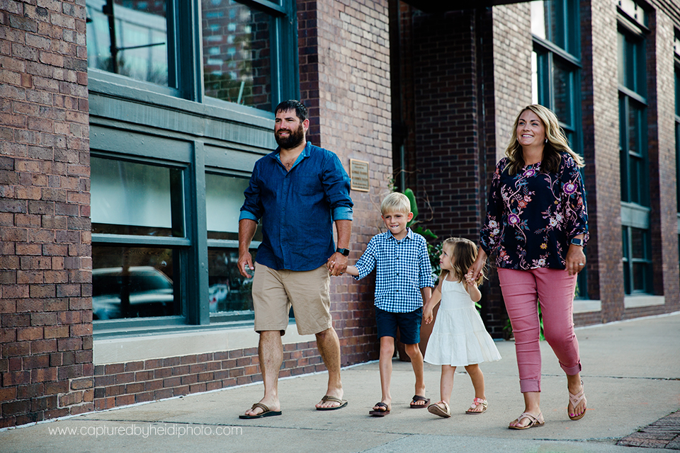6 central iowa family photographer captured by heidi hicks ames ankeney desmoines kristyn nobiling.jpg