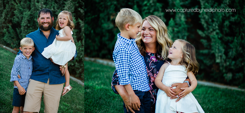 12 central iowa family photographer captured by heidi hicks ames ankeney desmoines kristyn nobiling.jpg