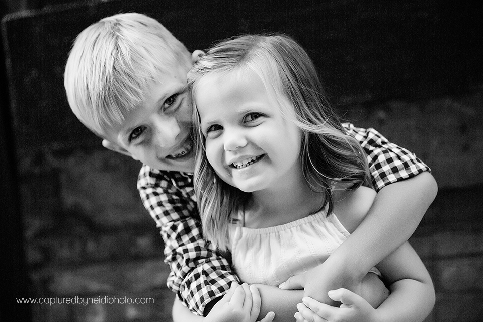 13 central iowa family photographer captured by heidi hicks ames ankeney desmoines kristyn nobiling.jpg