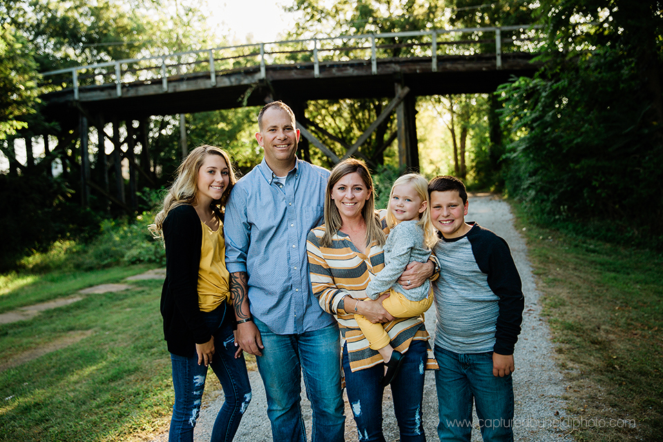 1 central iowa family photographer huxley desmoines ames ankeny slater captured by heidi photography amanda akers.jpg