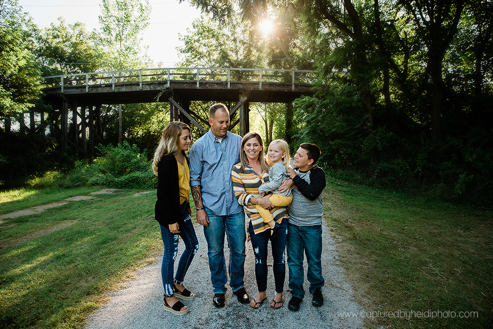 2 central iowa family photographer huxley desmoines ames ankeny slater captured by heidi photography amanda akers.jpg