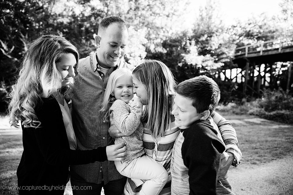 4 central iowa family photographer huxley desmoines ames ankeny slater captured by heidi photography amanda akers.jpg