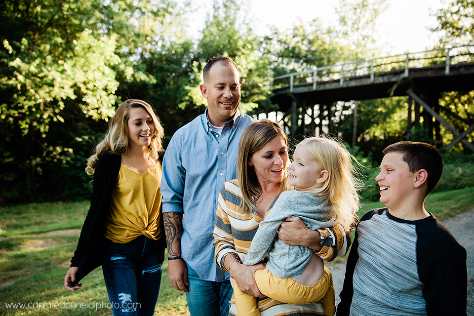 3 central iowa family photographer huxley desmoines ames ankeny slater captured by heidi photography amanda akers.jpg