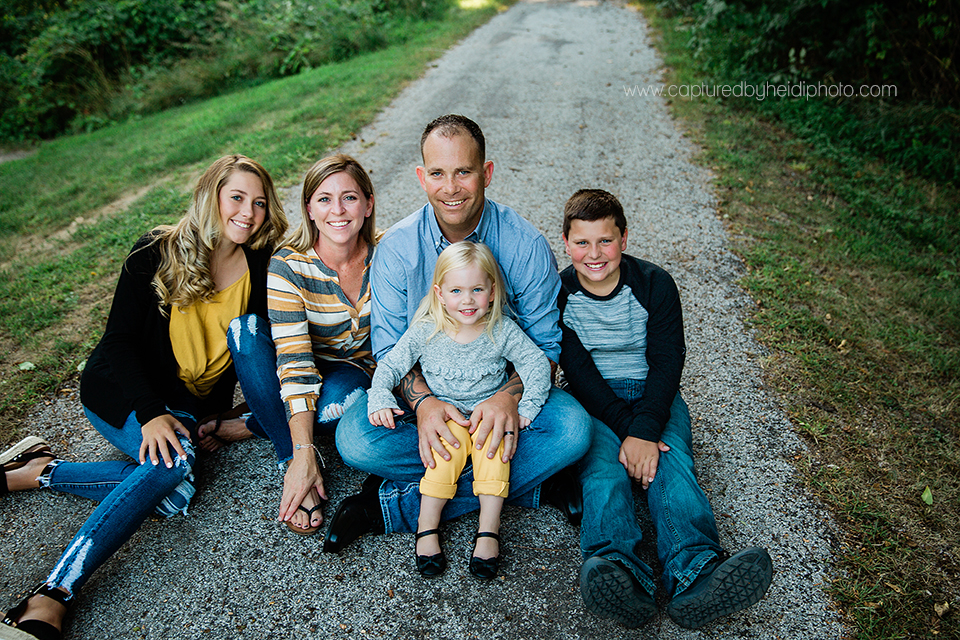 6 central iowa family photographer huxley desmoines ames ankeny slater captured by heidi photography amanda akers.jpg