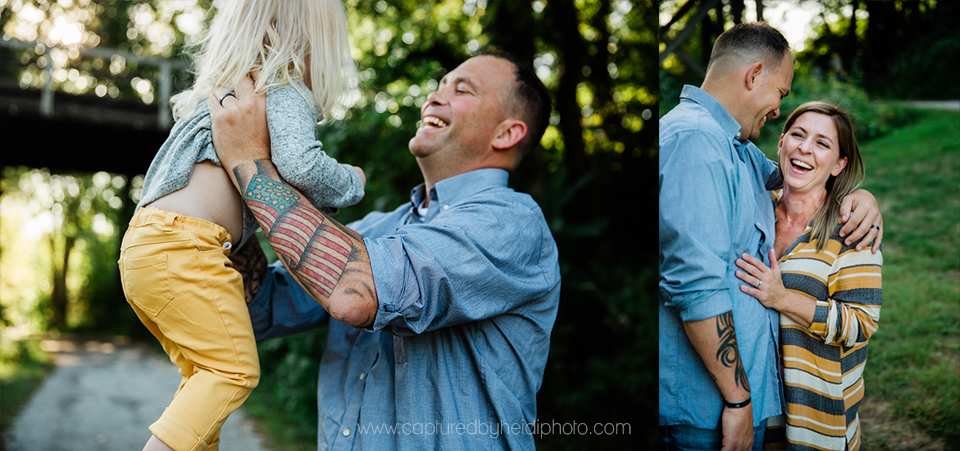 9 central iowa family photographer huxley desmoines ames ankeny slater captured by heidi photography amanda akers.jpg